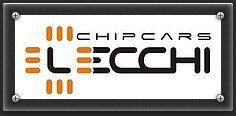 Tecnología Automotríz, Airbag, ABS, Inyección Electrónica
